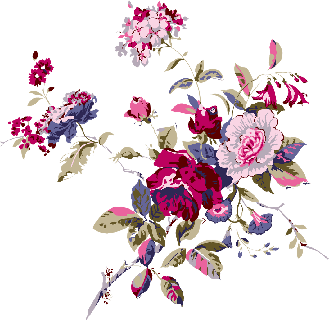 Chinese flower png. Pictures of flowers kayaflower