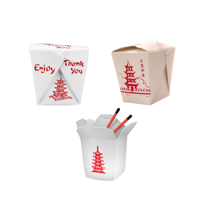 Chinese food box png. Custom boxes wholesale packaging