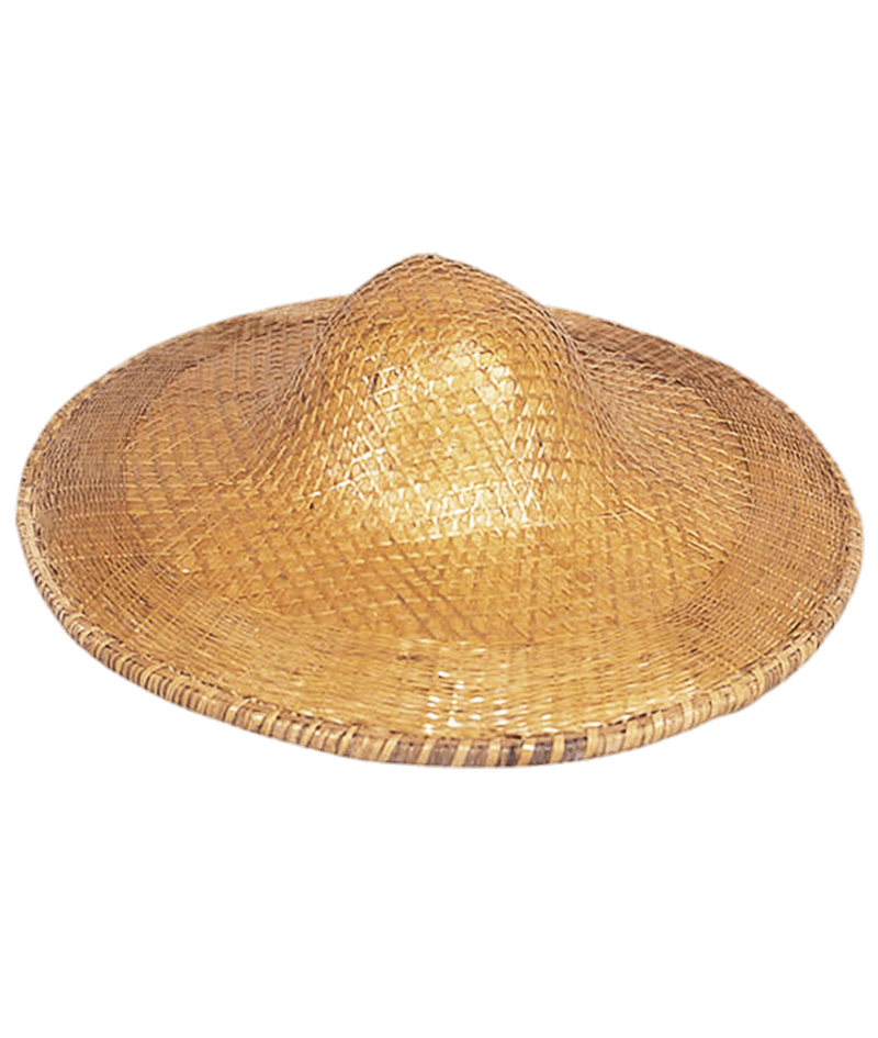 Chinese hat png. Download free rickshaw dlpng