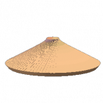 Chinese hat png. Craftland minecraft aether server