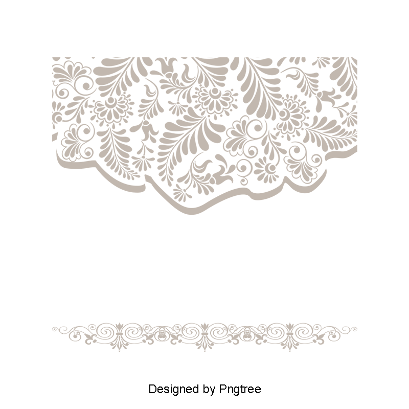 Style decorative clipart decoration. Chinese patterns png image library
