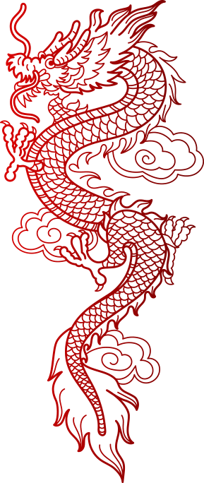 Chinese patterns png. Aviation career opportinities in