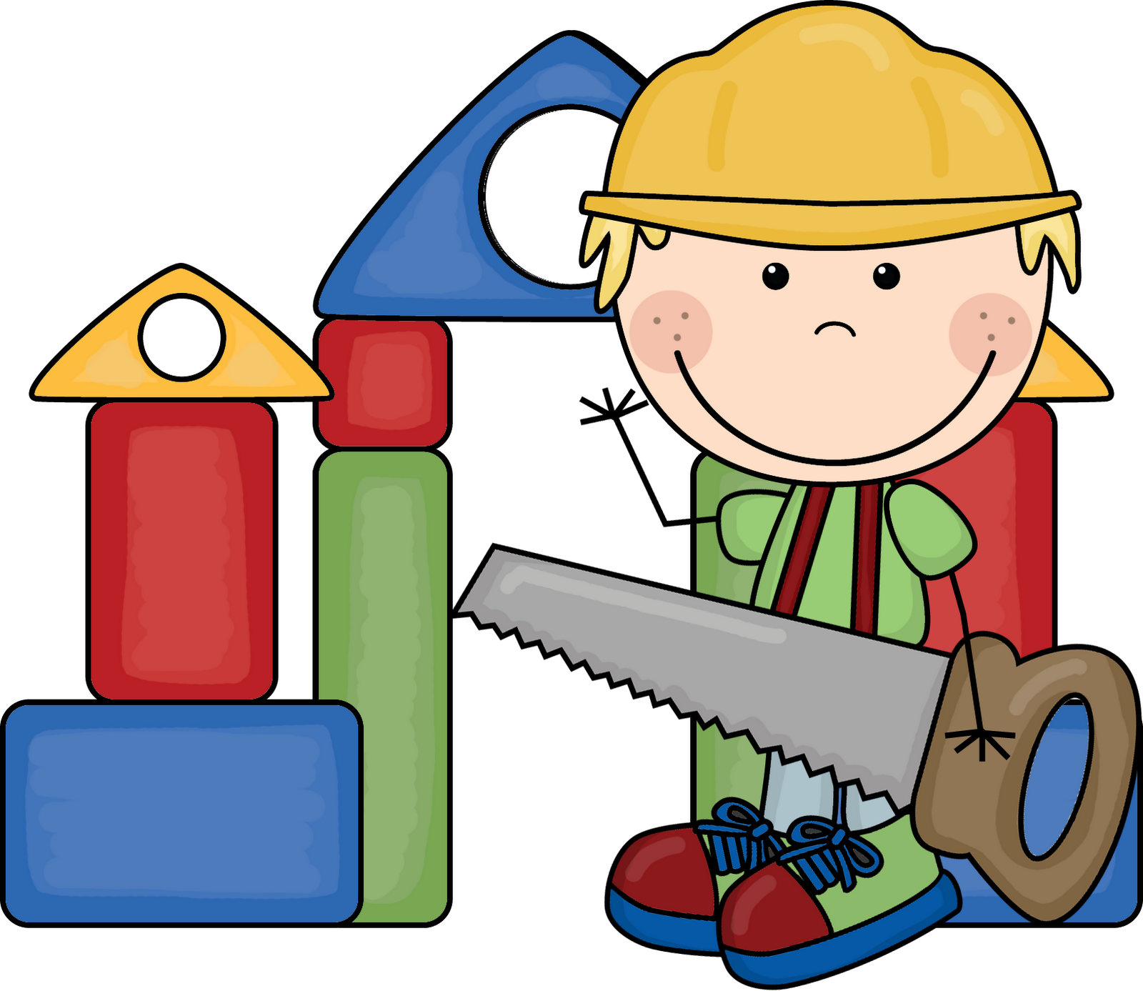 Chip clipart kid. Mathematics construction math errortape
