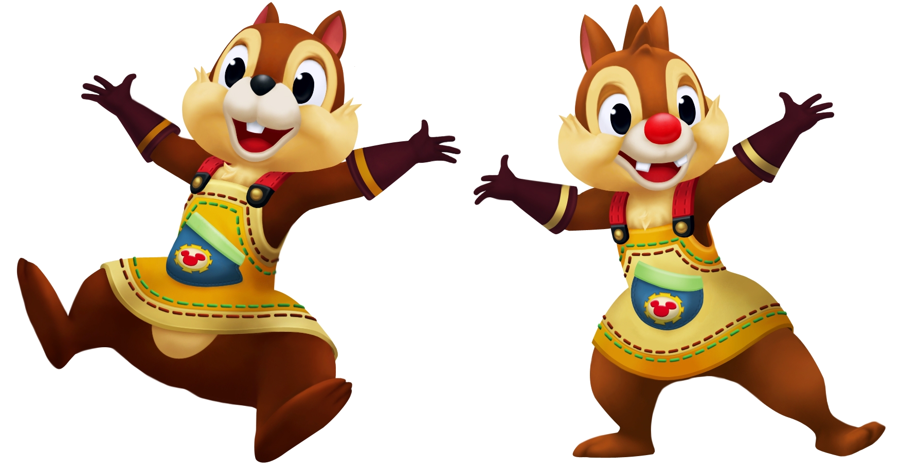 Chip drawing character disney. And dale wiki fandom