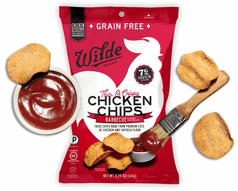 Chips transparent bbq. Buy wilde barbecue smoky