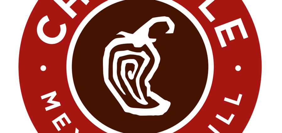 Chipotle logo png. How is nailing their