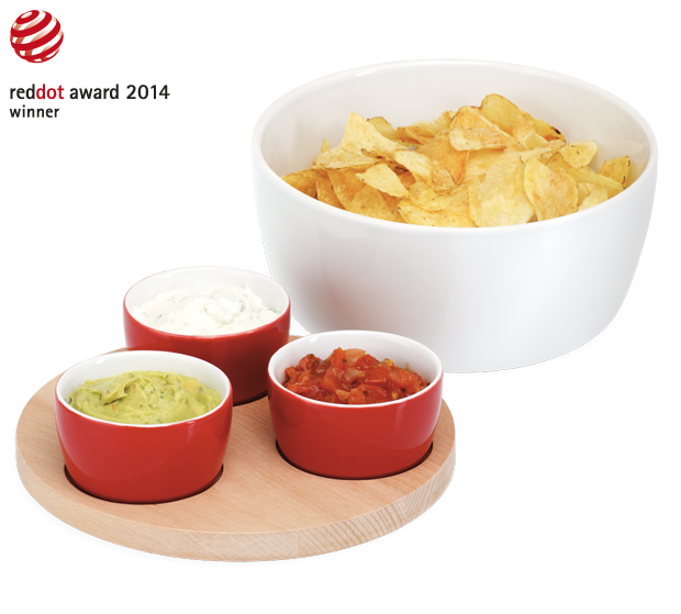 Chips and dip png. Chip n set universal