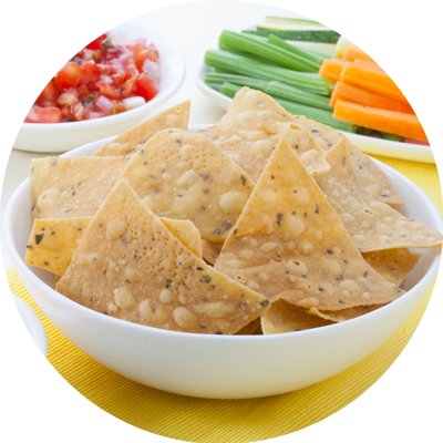 Chips and dip png. Tortilla foods buy online