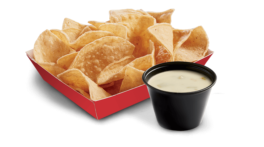 chips and queso png