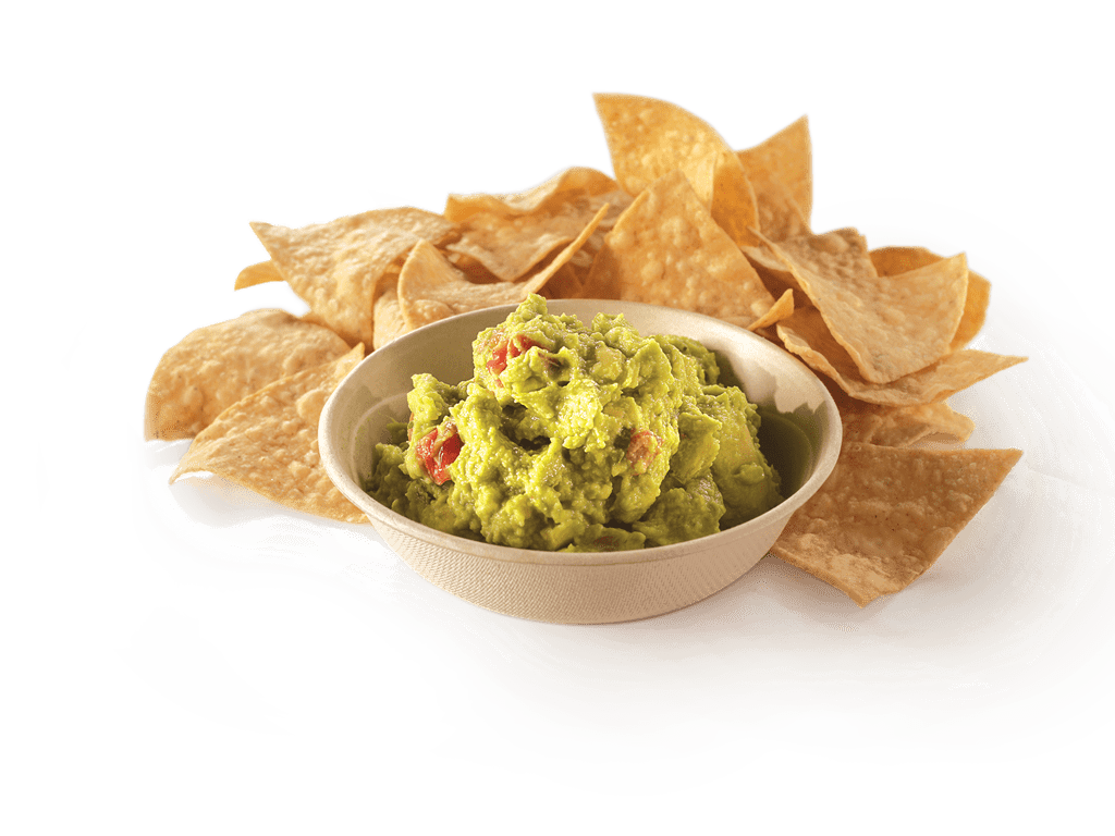 Chips and dip png. Guacamole transparent stickpng