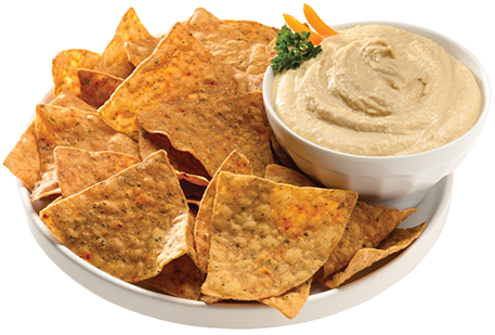 Chips and dip png. Picture arts