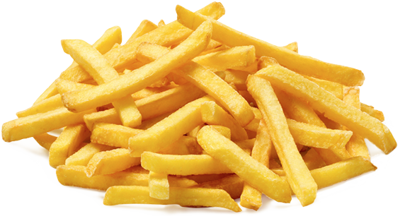 Mart. Chips clipart png picture transparent stock