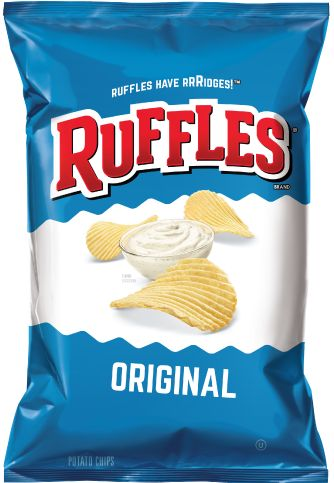 Chips clipart unhealthy food. Best ruffles images