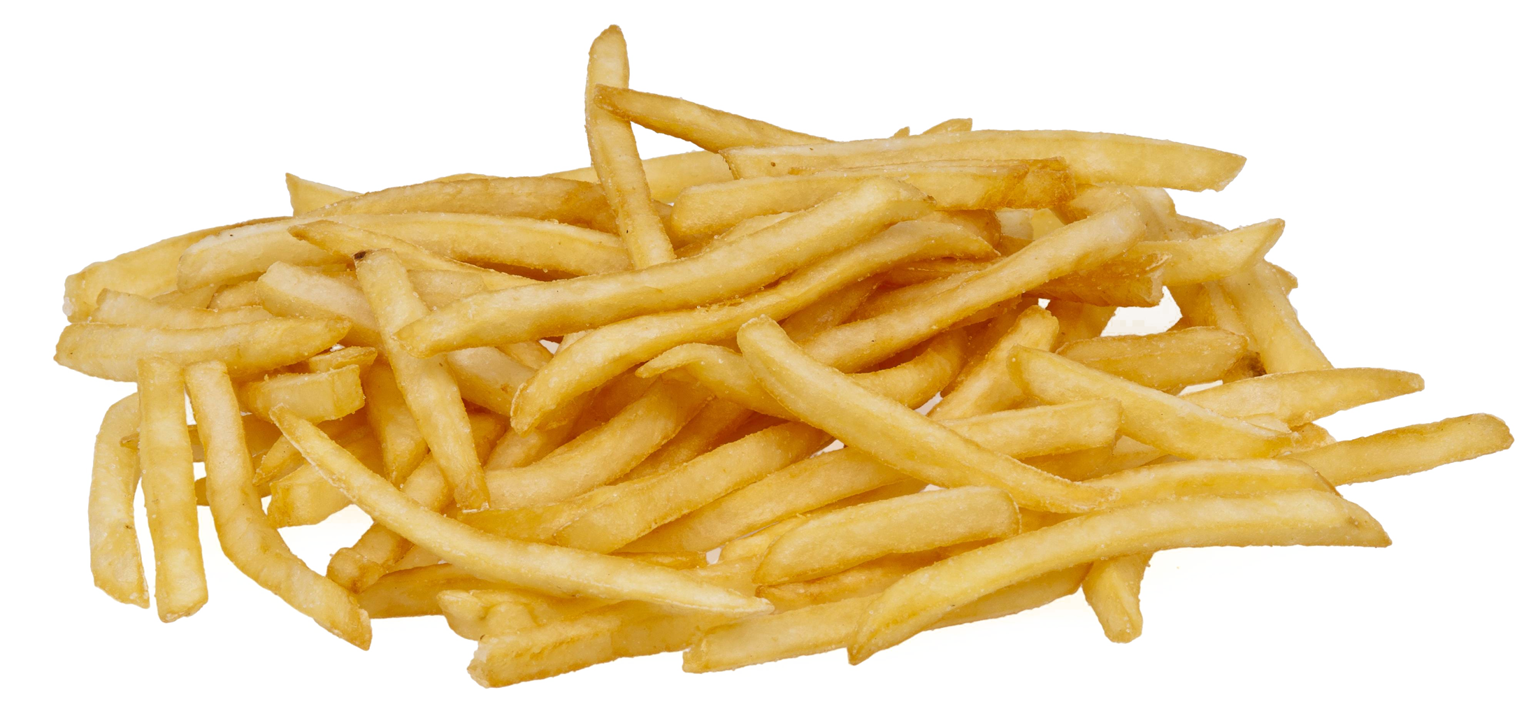 Chips png. Hd mart