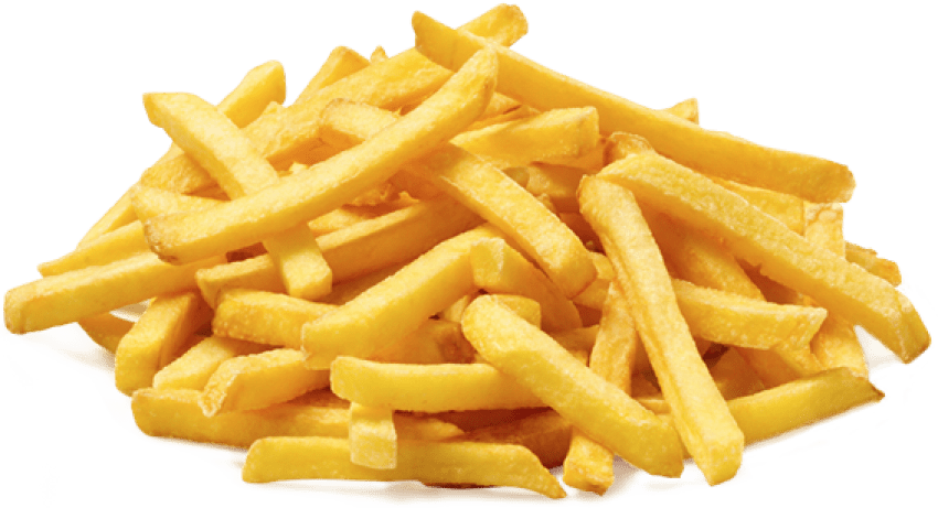 Chips png. Free images toppng transparent