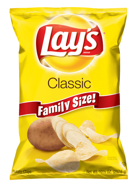 Chips png. Lays potato free images