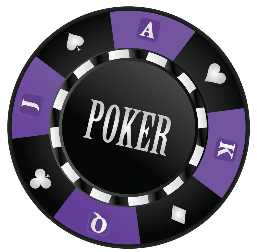 Download poker photo toppng. Chips png clipart picture black and white library