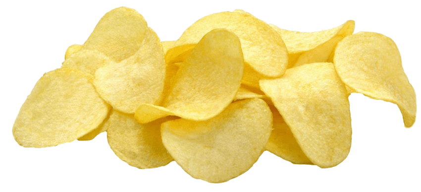 Pic free images toppng. Chips png clipart image freeuse