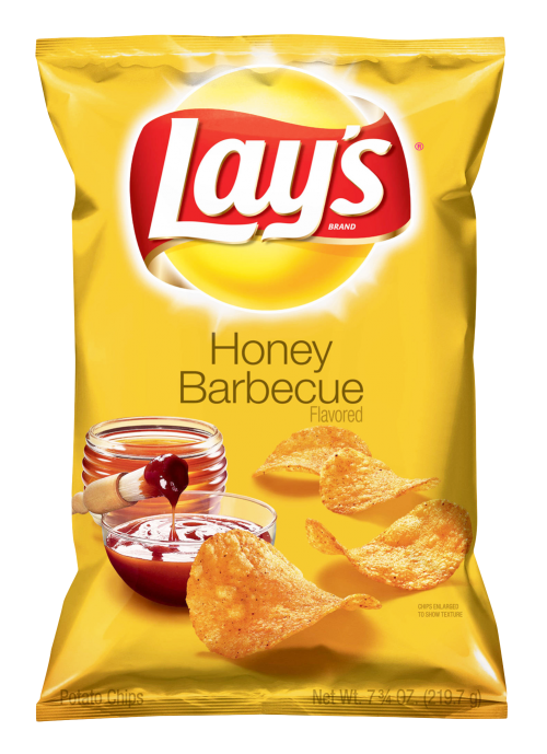 Chips png images. Lays potato pack image