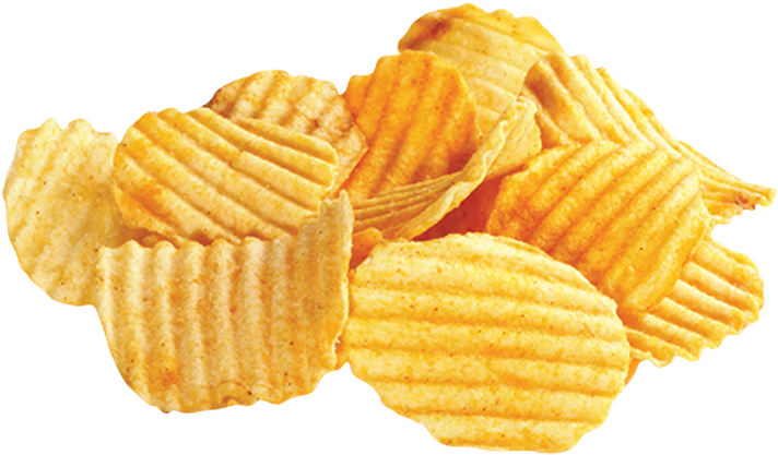 Chips png. Potato images free download