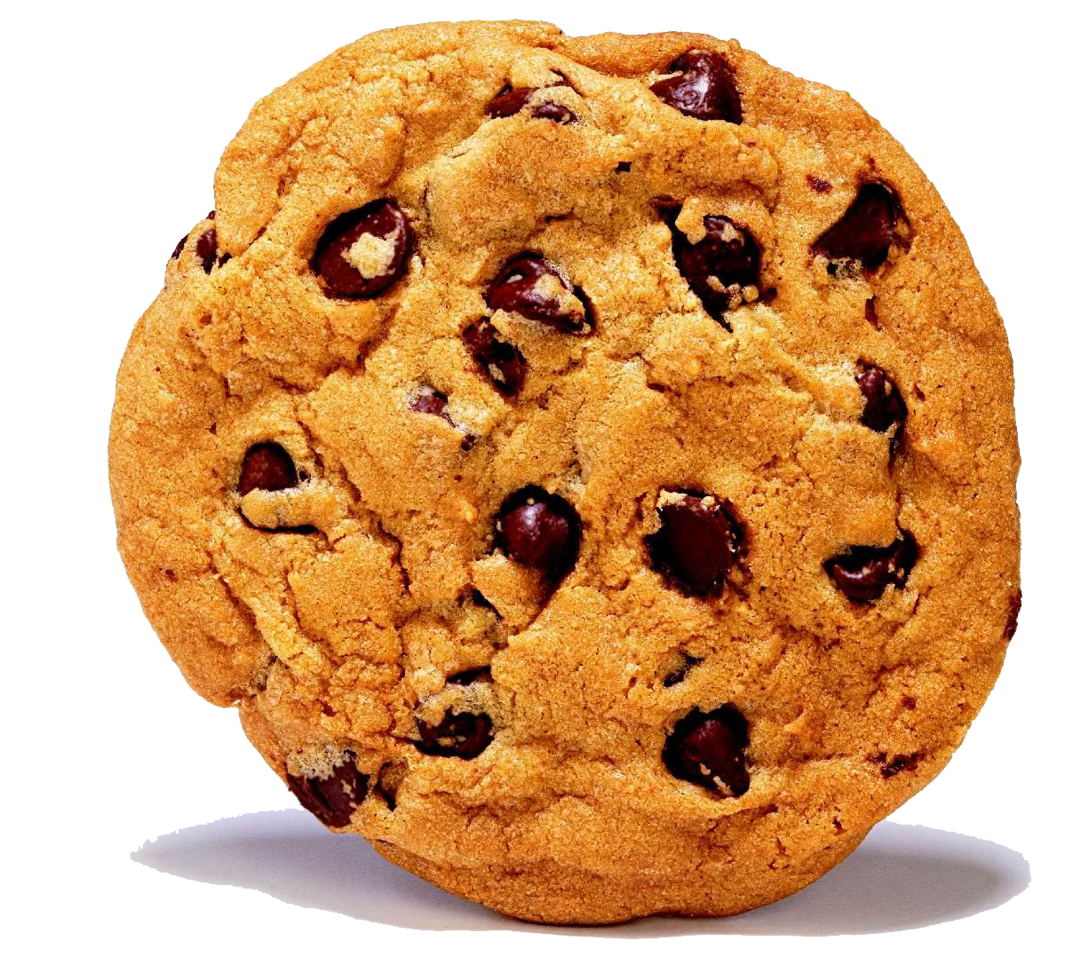 Chips transparent animated. Cookie png images all
