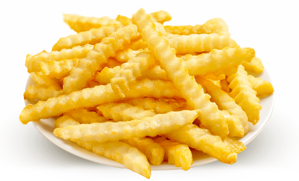 Chips transparent fried. Fries png image purepng