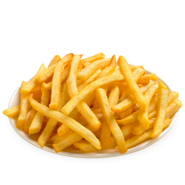 Chips transparent fried. Potato png image with