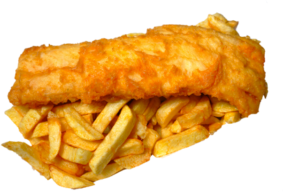 Chips transparent fried. Fish and png hd