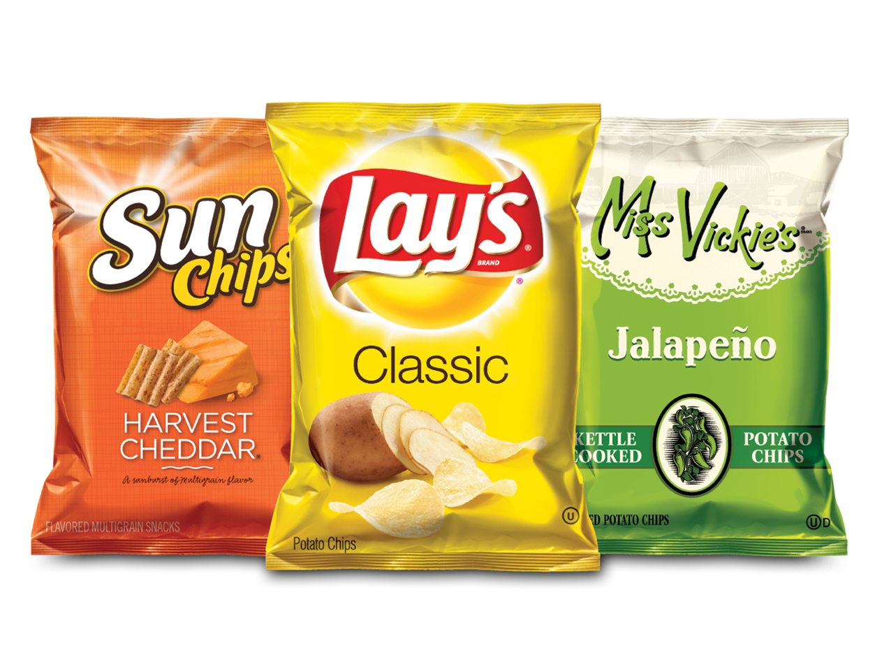 Chips transparent junk food. No candy lessons tes