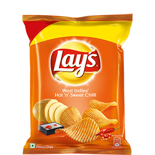 Chips transparent big. Petition lays india packet