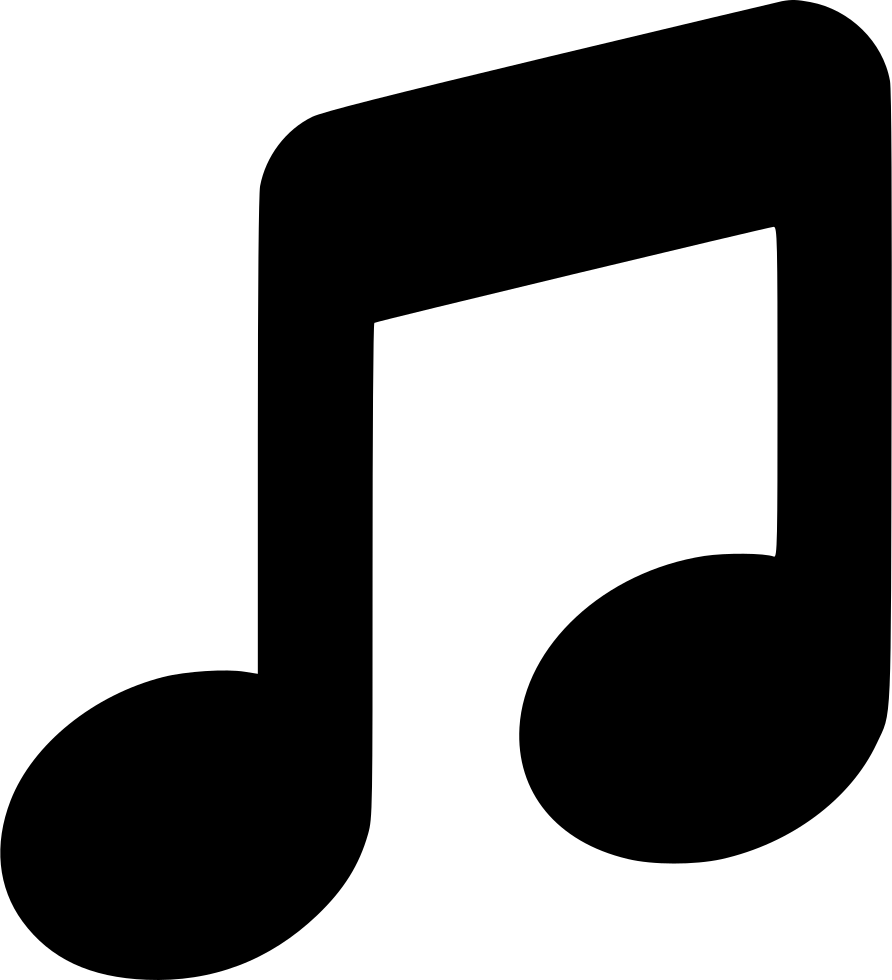 Chm png music free download. File audio svg icon