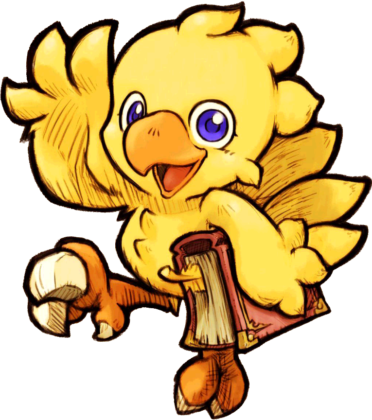 Chocobo drawing female. Image result for halloween