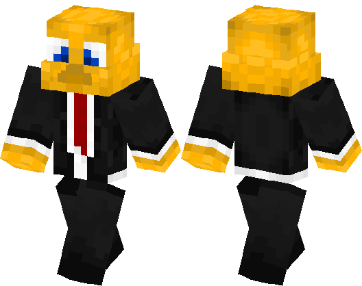 Chocobo transparent choco. Neon the in jeromeasf