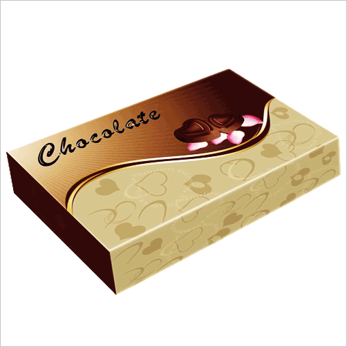 Chocolate box png. Boxes wholesale custom gift