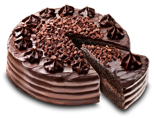 Chocolate cake png. Images free download