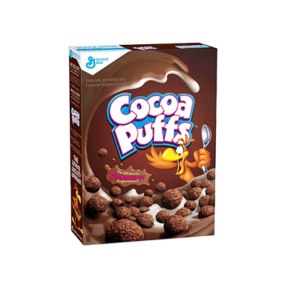 Chocolate cereal png. Custom boxes wholesale packaging