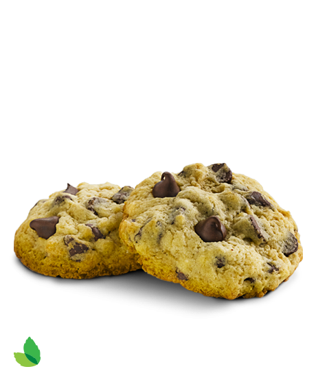 Chocolate chip cookie png. Auntie s cookies recipe