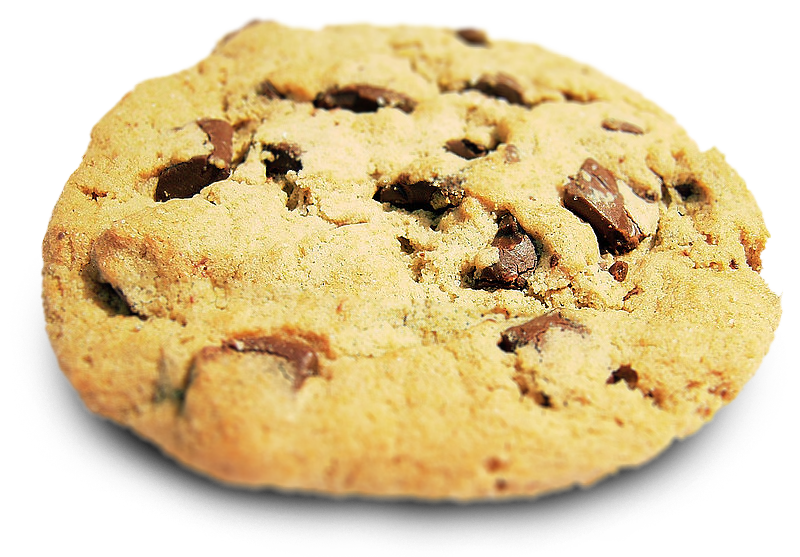 cookie png transparent