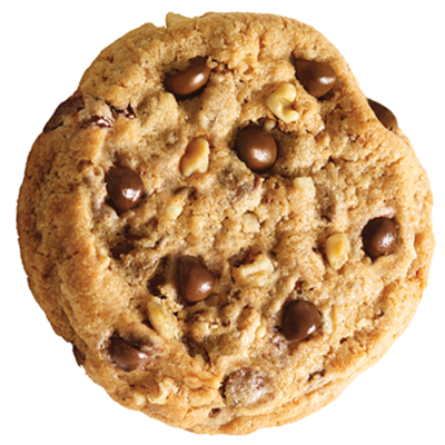 Chocolate chip cookies png. Cookie transparent images all