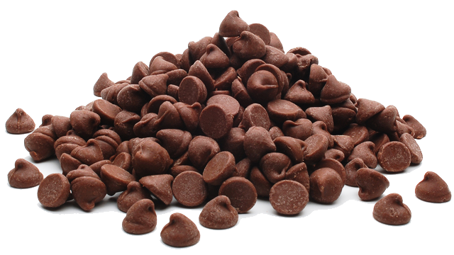 Chocolate chip png. Cookies ii chips cocoa