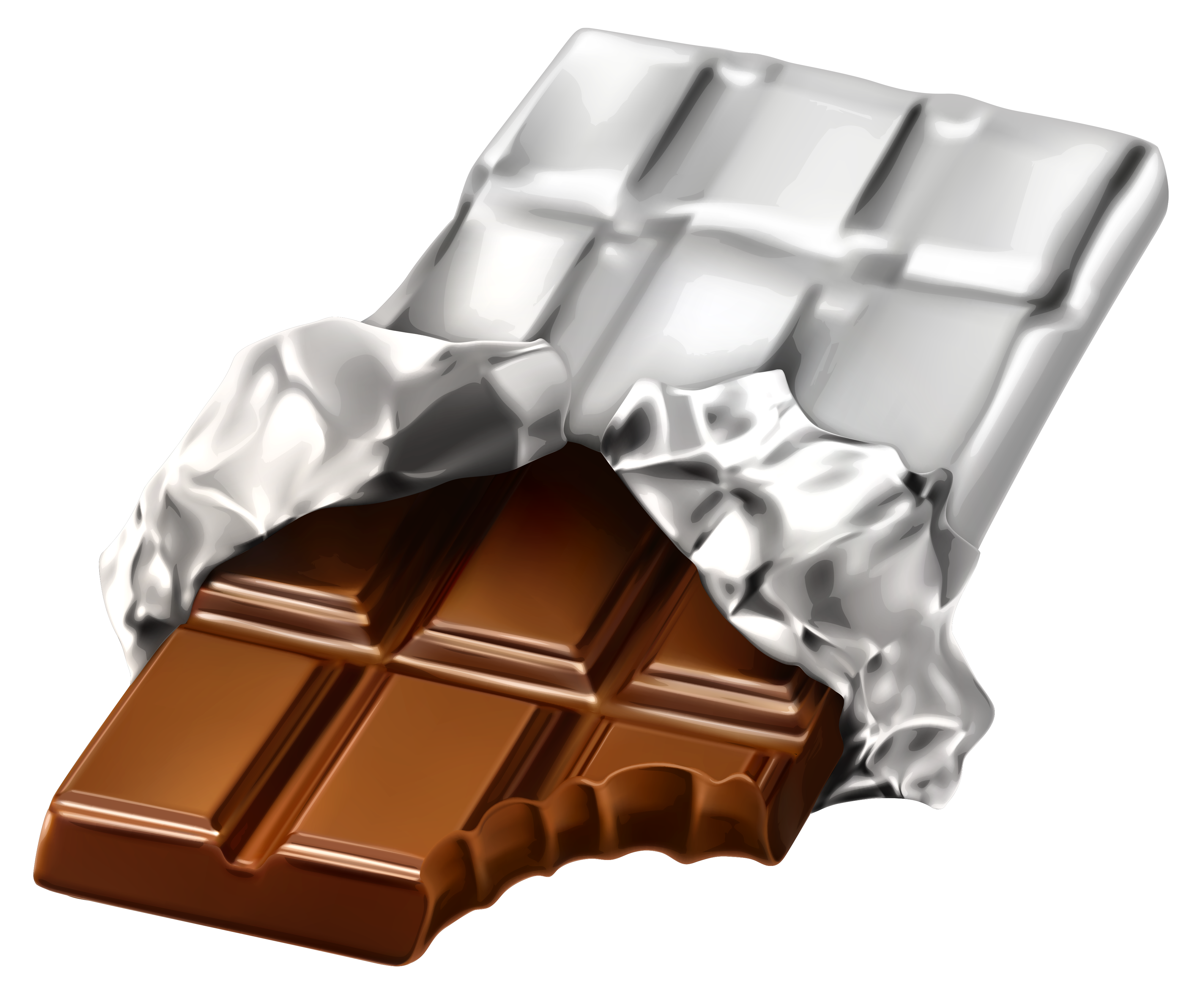 png chocolate