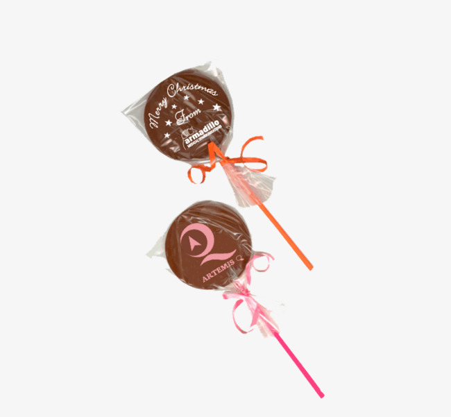 Chocolate clipart chocolate lollipop. Lollipops candy sweet png