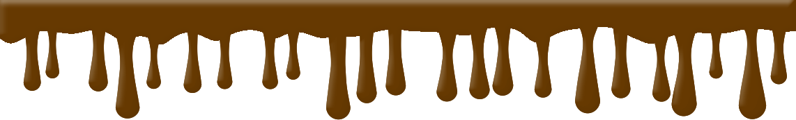 Chocolate derretido png. By taylor s infographic