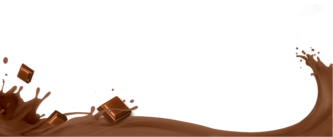 chocolate milk splash png