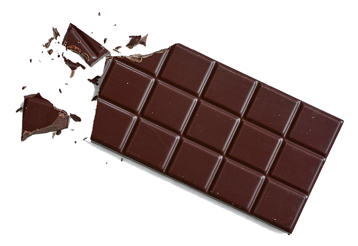 Chocolate png. Free download