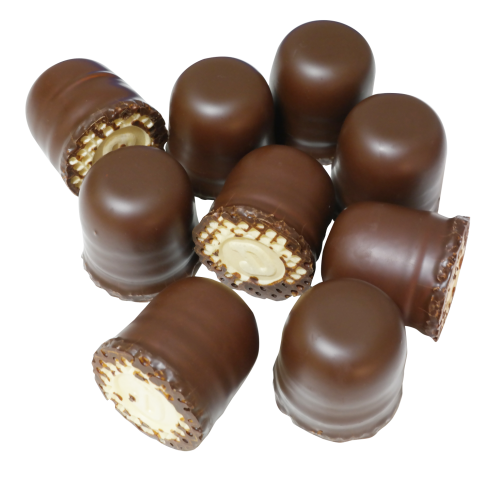 Chocolate png. Transparent image pngpix
