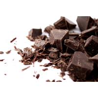 Chocolate png. Download free photo images