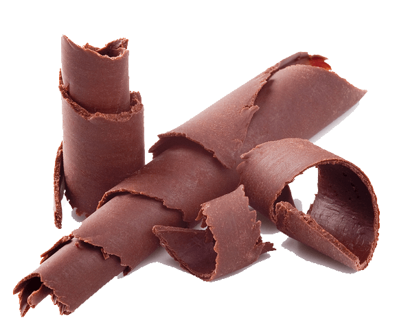 Chocolate png. Chunks transparent stickpng food