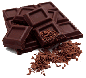 Chocolate png. High resolution icon free
