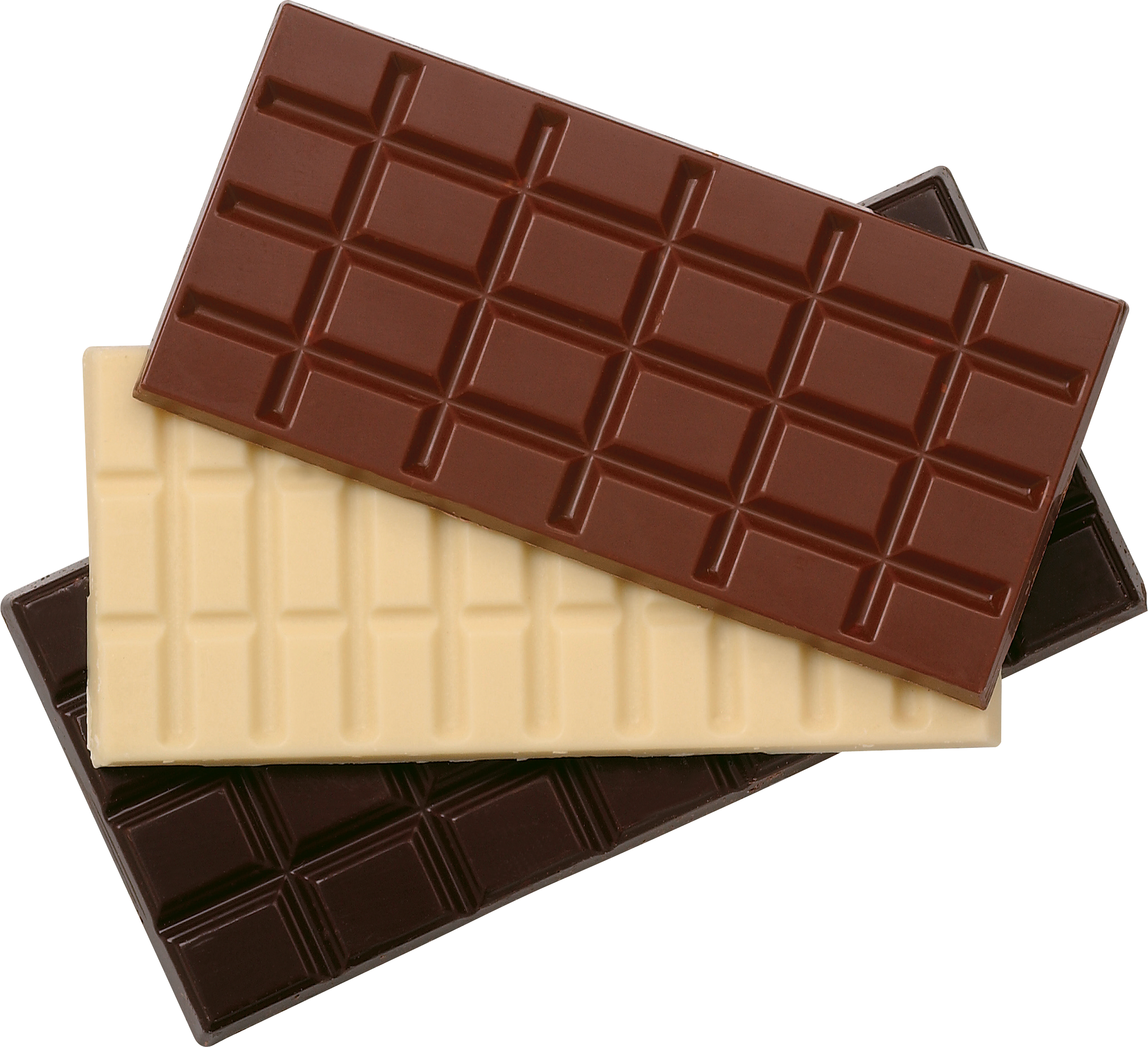 Chocolate png. Images free pictures download